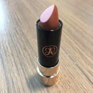 Anastasia Beverly Hills Lipstick (Staunch)